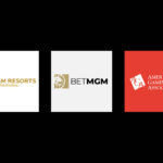 MGM Resorts International And BetMGM Link Up With American Gaming Association