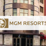 Conventions To Return To MGM Resorts' Properties Following Health And Safety Plan