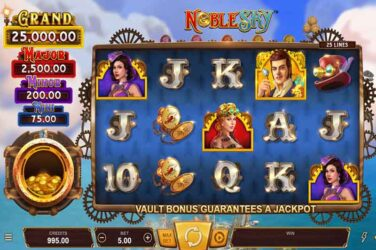 Microgaming Unveils New Jackpot Games In September 2020