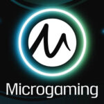 MicrogGaming And Partner Studios Round-up Including WowPot Latest