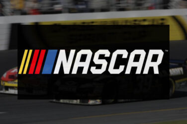 American Gaming Association's Have A Game Plan Bet Responsibly Campaign Partners NASCAR