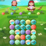 Hippie Days – New Slot Release From Skillzzgaming