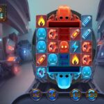 Twisted Turbine – Fantasma Games' Newest Video Slot