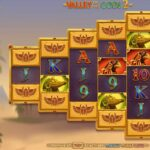 Valley of the Gods 2 – Yggdrasil's Sequel Slot Is Now Live