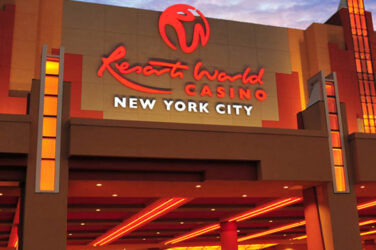 Casinos In New York To Reopen From 9th September 2020 Following Covid-19 Shutdown