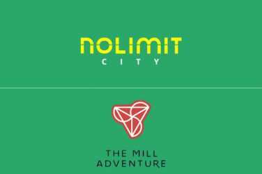 Nolimit City Forms New Partnership With The Mill Adventure