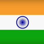 Online Gambling Surge In India As Operators Introduce New Payment Method