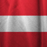 OVWG Makes Statement On New Online Gambling System In Austria