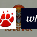 Indian Casino Content Deal For QTech Games With Woohoo Link-Up