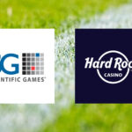 Scientific Games Expands US Market Reach With Hard Rock Deal