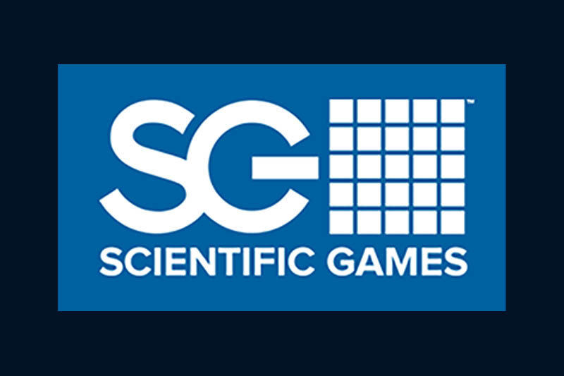 Australian Caledonia Buys In To Scientific Games As Covid-19 Impact Bites