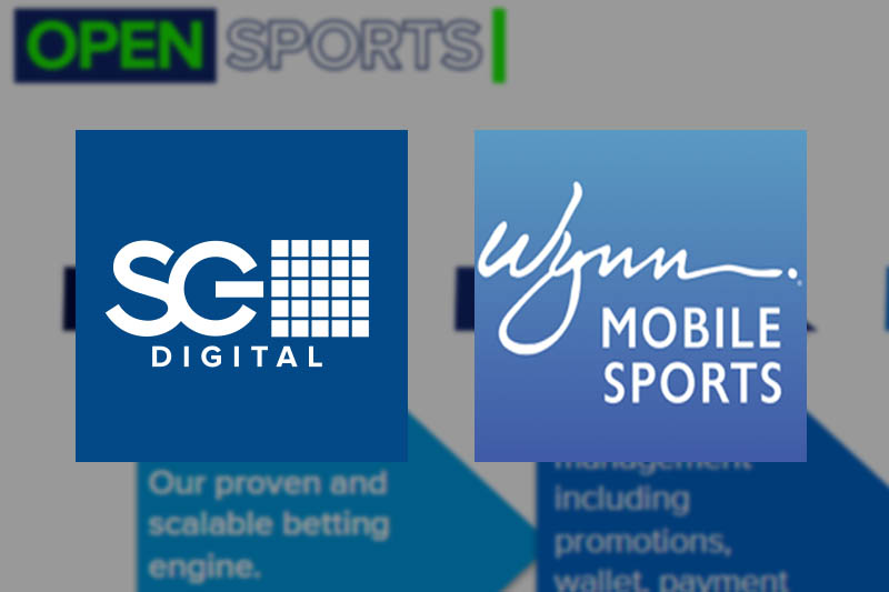 Scientific Games Extends Partnership With Wynn Resorts In Colorado and Indiana