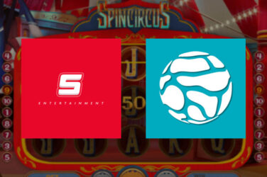 HTML5 Slot Specialist Spinmatic Entertainment Partners With Digitain