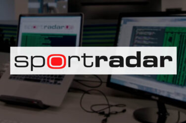 Sportrader Agrees Sports Betting Partnership With Pearl River Resort