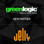 Stakelogic's Greenlogic Adds Another Partner Studio Jelly
