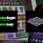 Greenlogic Adds Another Studio Reflex Gaming To Its Squad