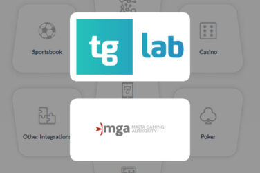 TG Lab Granted Licence By Malta Gaming Authority