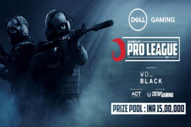 The Esports Club Launches Counter-Strike Global Offensive Pro League