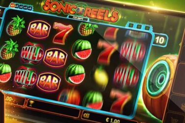 UK BGC Unveils Game Design Code of Conduct For Safer Gambling