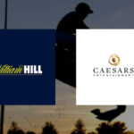 William Hill To Be Acquired By Caesars Entertainment For Almost £3bn