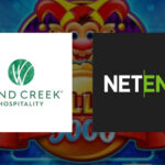 Wind Creek Partners With NetEnt In Pennsylvania iGaming Launch