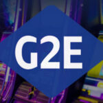 AGA To Deliver State of Industry Address at Global Gaming Expo 2020
