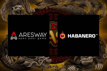Italian Casino Provider Aresway Links-Up With Habanero