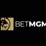 BetMGM Going Live In Tennessee With Sports Betting App