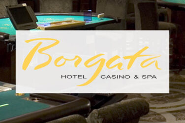 The Poker Room At Borgata Hotel Casino & Spa To Reopen