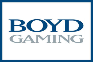 Boyd Gaming Announce Date To Review Firms Q3 2020 Results