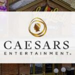 Caesars Entertainment Loyalty Program Expands Twenty Percent