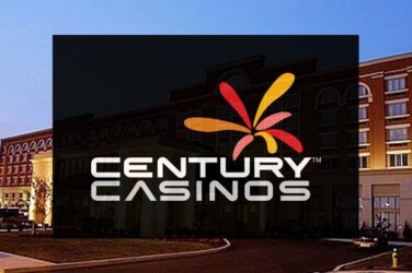Century Casinos Announce Third Quarter Report Release Date