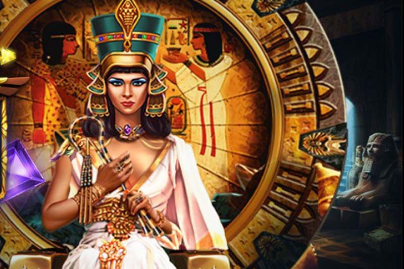 100% Up To $4000 + 20 Free Spins