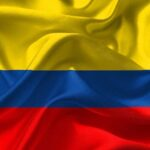 Colombian Gambling Market Gets First Live Casino Provider Via Evolution