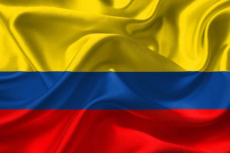 Colombian Gambling Markets Gets First Live Casino Provider Via Evolution