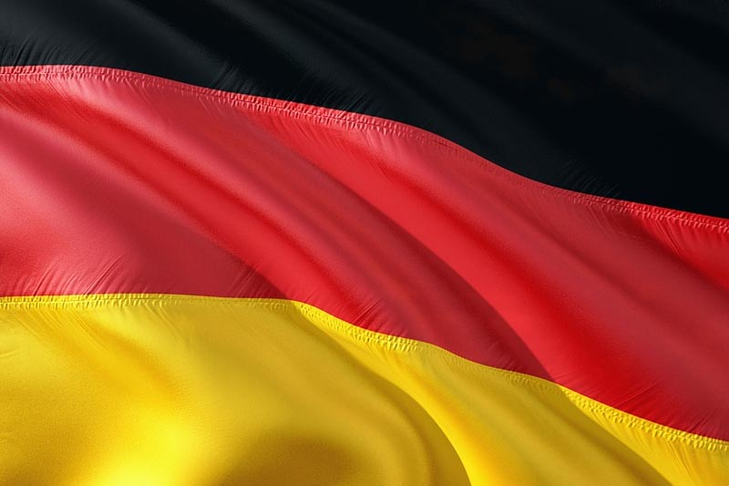 New Strict German Gambling Toleration Rules Set To Be Enforced