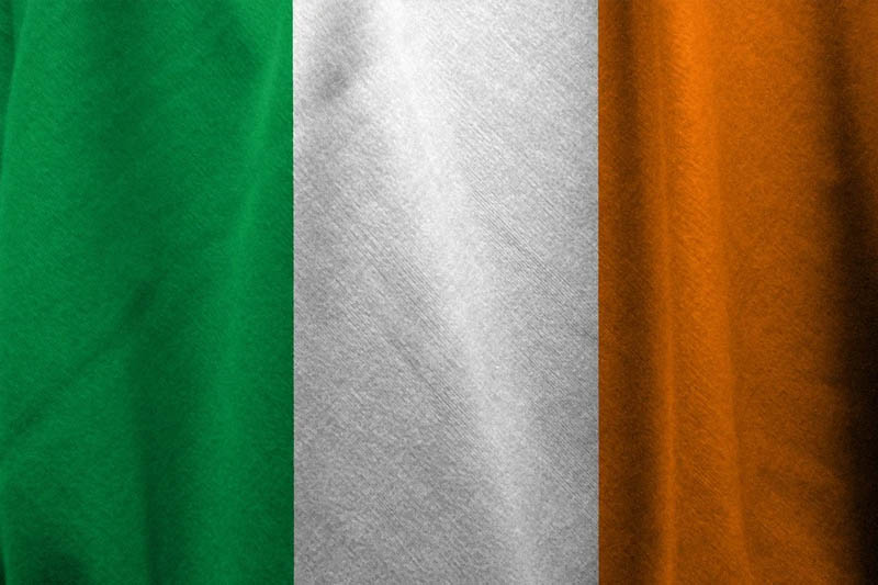 New Irish Online Casino Launch By Gaming Innovation Group