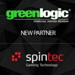 Stakelogic Adds Spintec To Greenlogic Partner Programme