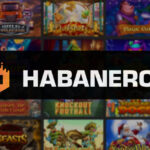 Habanero Enters German Casino Market