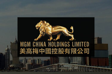 Macau Visitation Down 92% As MGM China Release Q3 Report