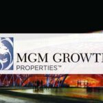 MGM Growth Properties Announce Q3 2020 Results Date