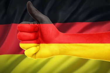 Microgaming To Embrace New German Gambling Regulations