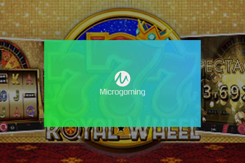 Latest Microgaming News Round-up In October 2020