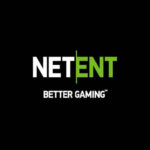 Strategic Growth For NetEnt In USA, Red Tiger And Live Casino