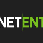 NetEnt Announce Third Quarter Interim Report Date