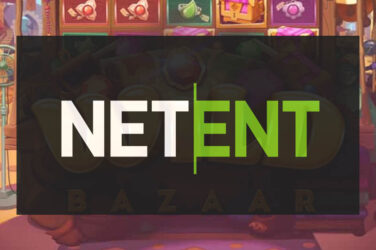 NetEnt Goes Live In West Virginia Via DraftKings Deal