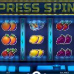 Ice Mania – New Classic Fruit Slot From Evoplay