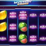 Mystery Stacks – New Slot Release By Silverback & Relax