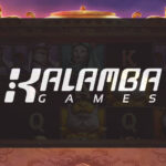Pawprints of Purrsia – New Slot Release From Kalamba Games