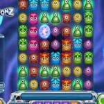 Reactoonz 2 – Play'n Go's Newest Slot Release